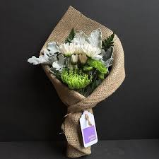 send flowers nyc 100 flower shop new york city same day flower delivery in