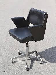 chaise de bureau chez but fly chaise de bureau fabulous chaise fly chaise de cuisine