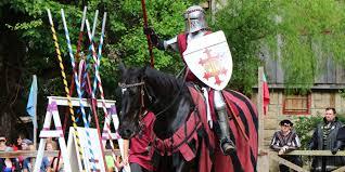 castle of muskogee renaissance festival preview
