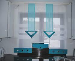 gardine für küche emejing gardine küche modern gallery home design ideas