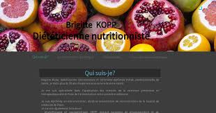 cours cuisine dietetique brigitte kopp diététicienne nutritionniste