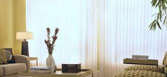 vertical sheer shades from blinds com now in new colors