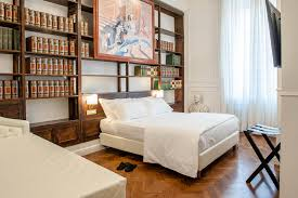 chambres d hotes rome navona central suites chambres d hôtes rome