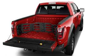Ford Raptor Truck Bed Mat - 2010 ford f150 svt raptor new ford pickup review automobile
