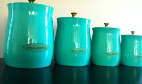 kitchen canisters set kitchen canisters set rustic kitchen canister set marvelous