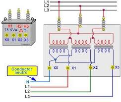 479 best electrical images on pinterest electrical engineering