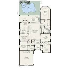custom luxury home plans 79 best view our home plans images on custom homes