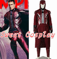 Quality Mens Halloween Costumes Popular Quality Man Costume Buy Cheap Quality Man
