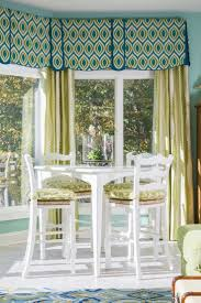 1954 best window treatments images on pinterest window coverings