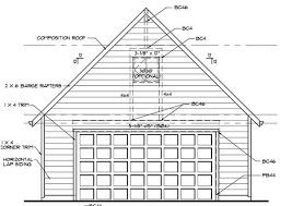 Diy Garage Building Plans Free Plans Free by 23 Best My New Wood Shop Images On Pinterest Garage Ideas