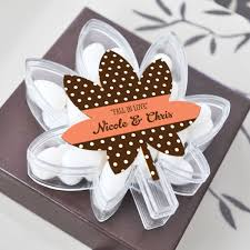 wedding favor boxes wholesale wedding favor boxes favor boxes for wedding