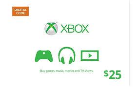 play digital gift card xbox live gold membership card bulk fulfillment online buy