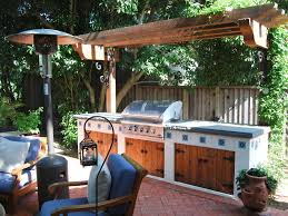 Southwest Outdoor Furniture by Rooms Viewer Hgtv