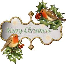 christmas wishes graphics and animated gifs picgifs com
