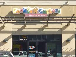 cookie cutters haircuts for kids daybreak utah www daybreak com