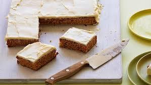 best fatless sponge cake recipes carrot food network uk