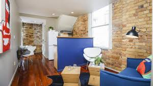 international furniture kitchener character love nest 4a 22 kitchener street auckland central
