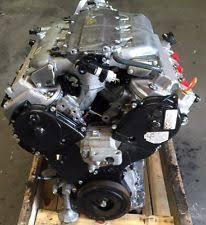 2006 honda pilot timing belt replacement complete engines for honda pilot ebay