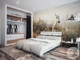 papier peint chevaux pour chambre papier peint chevaux papier peint vinyle trois chevaux