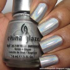china glaze omg addicted to polish re pin nail exchange