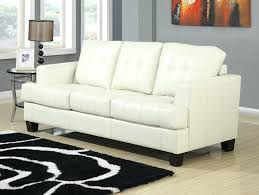 How To Clean Leather Sofa How To Clean Leather Sas Urine Cleaning Sofa With Dove