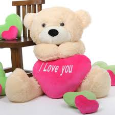 happy teddy day quotes u2013 sms u2013 images hd of teddy bears