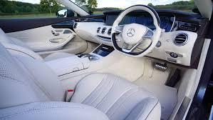 family car interior mercedes benz car interior view free image peakpx