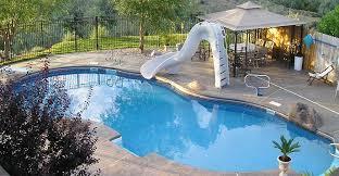 pictures of swimming pools inground swimming pool kits pool warehouse