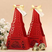 eiffel tower favors eiffel tower party favors twittervenezuela co