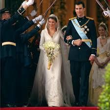 royal wedding dresses the most iconic royal wedding dresses wedded