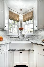 corner kitchen sink design ideas corner kitchen sink ideas kitchen designs with corner sinks best