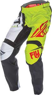green motocross gear 2017 fly racing youth f 16 pants mx atv bmx motocross off road