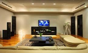 home theater interior design home theater interior design ideas and decorating ideas for home