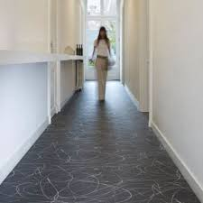 speckled vinyl floors irvine flooring boasts one of the largest