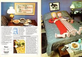 stupendous 1970s interior design 32 1970s interior design trends