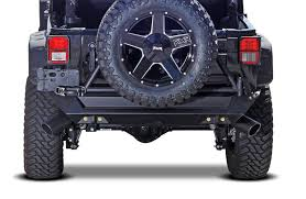 jeep wrangler exhaust systems jeep exhaust systems