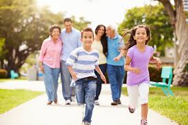 spring garden family practice primary care physicians columbia medical practice columbia md
