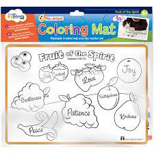 Fruit Of The Spirit Crafts For Kids - 56 best fruits of the spirit images on pinterest fruit of the