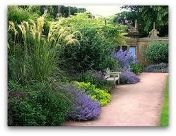 Garden Shrubs Ideas Trendy Design Ideas Garden Bushes Modern Decoration Garden Shrubs