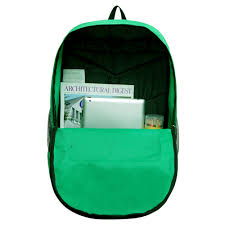 book bags in bulk mggear green high school book bags in bulk wholesale backpacks