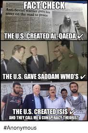 Conspiracy Theorist Meme - 25 best memes about conspiracy theorist conspiracy theorist
