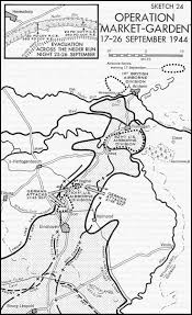 Schweinfurt Germany Map by 220 Best Maps Of World War Two Images On Pinterest Wwii