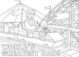 roller coaster u0027s greatest dad printable father u0027s