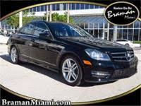 mercedes of miami miami mercedes cars braman motors in south florida