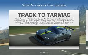 real gold cars image track to tarmac png real racing 3 wiki fandom powered