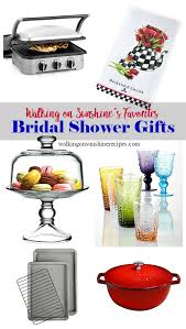 best wedding shower gifts how to buy the best shower gifts for the to be walking on