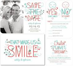 designs digital wedding invitation maker free with email wedding