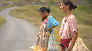 film marlina the murderer in four acts marlina the murderer in four acts 2017 san diego asian film festival