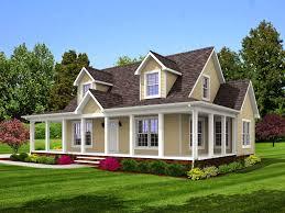 Modular Homes Open Floor Plans modular home builder new home and floor plan from mod u kraf