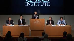immigration economics cato institute
